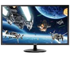 ASUS Monitor 28 LED Gaming VP28UQG 3840x2160 4K Ultra HD Tempo di Risposta 1 ms