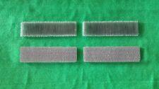 Filtri per condizionatore Daikin FTXS 35 BVMB