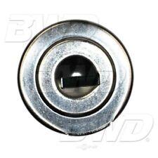 Ignition Lock Cylinder BWD CS986L