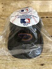 Arizona Diamondbacks baseball MLB Souvenir Helmet hat Vintage 1999 NEW RARE