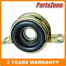 Drive Shaft Centre Support Bearing Fit for Toyota Carina Celica Corona Cressida