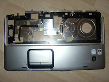 HP Pavilion dv9700 Chassis parte SUPERIORE TOUCHPAD CHASSIS COVER 448010-001