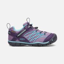 8db6596e1dbfa Blue US Size 4 Unisex Kids  Shoes