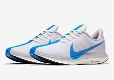 "Nike Zoom Pegasus 35 Turbo - ""Blue Hero"" - UK 6.5 US 7.5 EU 40.5 - (AJ4114-140)"