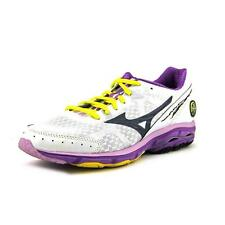Wave Rider Wide (C, D, W) Athletic Shoes for Women