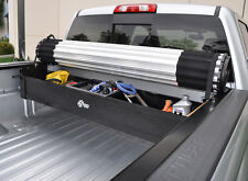 BAKBOX2 FOLD AWAY UTILITY TOOLBOX 2015-2018 Chevrolet Colorado/GMC Canyon