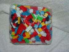 Lego Building Pieces Mixed Lot 1 lbs 15.2 oz