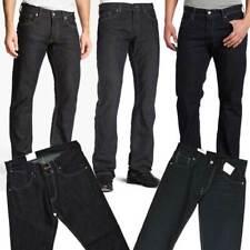 Levi's Men's 514 Slim Straight Fit Jeans