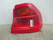 E91 LEDBMW 3 Touring Equal Quality GP2239 FANALE Posteriore Destro dal 2005 al 2008 DX