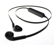 *For/Phone Plus Bluetooth Wireless Headset Stereo Mic Pods Air Hi-Fi ll*