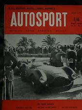 RENE Dreyfus STORY 1955 la CHANTECLAIR BELGA NICE in sughero GP 1934 1938 Bugatti