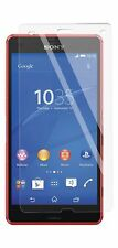 Curb 389825Premium Tempered Glass Screen Protector for Sony Xperia Z3Compact