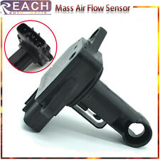 Mass Air Flow Sensor MAF 197400-2010 for Mazda 3 5 6 MPV MX-5 Miata Protege RX-8