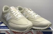 New Balance Womens Size 8.5 Running CW 620 NFA White Shoes New