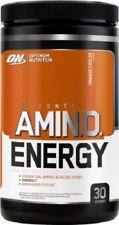Optimum Nutrition Amino Energy Orange 270g