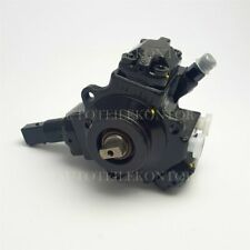 Bosch Injection Pump Common Rail For Smart Cabriolet, City-Coupe, Fortwo 0.8CDI