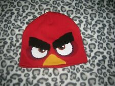 Hat Angry Birds for Boy 1,5-4 years H&M