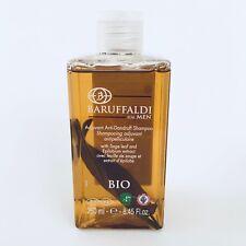 Bio Anti Schuppen Shampoo Haar Haarshampoo Kopfhaut Salbei Minze Volumen Vegan