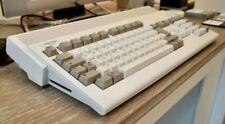 Commodore Amiga 1200 Computer in   E X C E L L E N T  condition
