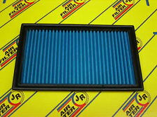 Filtre à air JR Filters Jaguar XKR 4.0 F/I 1998-2001
