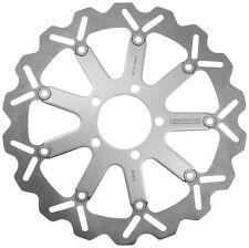 Braking - STX01D - STX Series Brake Rotor