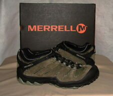 fb1b8d38 Merrell Chameleon Hiking Shoes for Men for sale | eBay