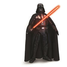 Star Wars: Episode VII The For - Darth Vader; Animatronic Interactive Figure