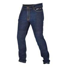 Pantalons Oxford pour motocyclette Homme