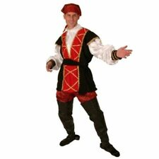 Unbranded Pirate Costumes for Men