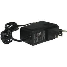 12V2A Power Supply AC/ DC Adapter for CCTV Security Camera US/ EU/ UK/ AU Plugs