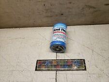 """Kool Flexx Reinforcing Grid Roof Repair Tape RV Camper Motorhome 4"""" x 40' 20-840"""