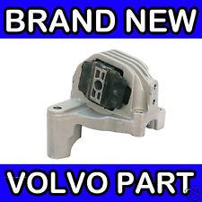 Volvo S60, S80, V70 (06-08) Diesel D5 Upper Engine Mount / Mounting