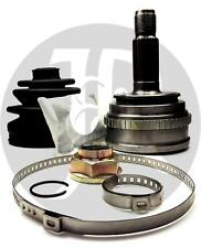 Honda INTEGRA cv boot kit /& Cone-gaiter-cv bootkit-driveshaft /& Cône