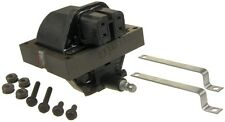 ACDelco D503A Ignition Coil