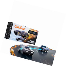 Anki Overdrive Fast and Furious Edition Boxed Set - 00000068