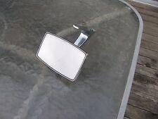 1975-79 Ford GranTorino Mustang Mercury drivers side mirror