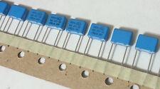 Safety Capacitor Metalized Polypropylene 0.01uF KEMET PHE840MK5100MK01R17T0 10pc