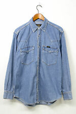 Lee 1990s Vintage Casual Shirts & Tops for Men