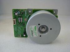 HP Color APPLE / J 3500 Desarrollador Disco Motor - RM1 0737 000CN OEM 90 Día