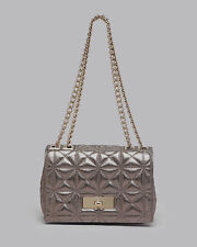 NWT $428 Kate Spade New York Sedgewick Place Fairlee Convertible Shoulder Bag