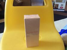 Rare Perfume Yves Rocher L'Eau de Parfum Comme Une Evidence 1.7 fl.oz 50ml Spray