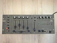 RANE SP24 DJ Mixer Club Classic DJ-Equipment Club Mixer