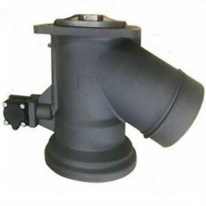 Intake Valve 1092130300 for Atlas Copco 1092300000 GA160 GA250  1092-3000-00