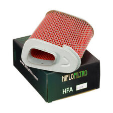 FILTRE AIR HIFLOFILTRO HFA1903 Honda CBR1000 FP,FR (SC25) 1993 < 1994