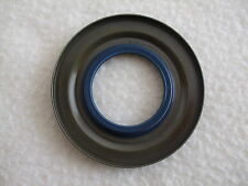 VESPA PX METAL CORTECO CLUTCH SIDE  OIL SEAL