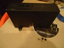 Marantz 4270 Receiver Parting Out Dolby Board Metal Cover