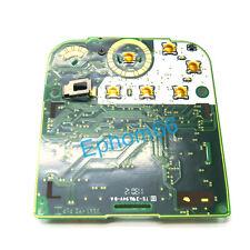 New Mother Board PCB Flash Main Board For Nikon SB910 SB-910 Camera Repair Part
