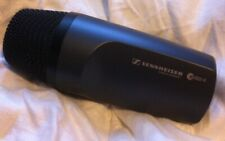 Sennheiser e602-Ii Cardioid Instrument and Drum Microphone - Free shipping!