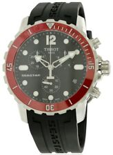 Tissot T-Sport Seastar Mens Watch T0664171705701