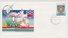 Medical PSE Australian Stamps